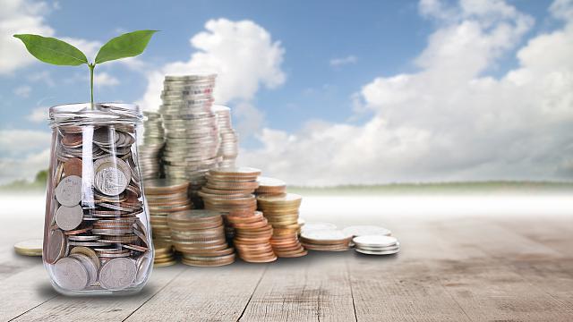 Страховые взносы на ОПС: что это? Уплата страховых взносов на ОПС
