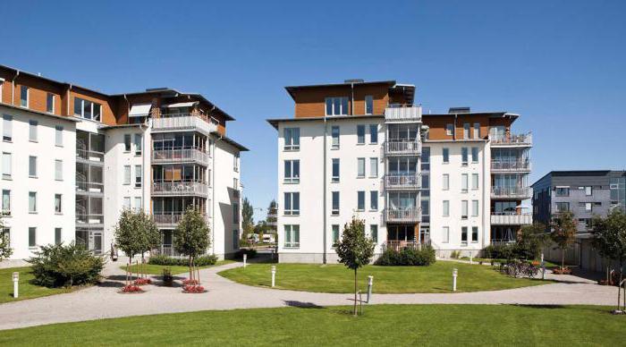 Устранение препятствий в пользовании жилым помещением: исковое заявление
