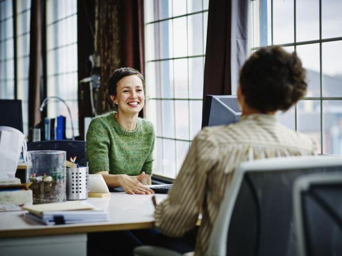 Прямой и непосредственный начальник: разница между ними