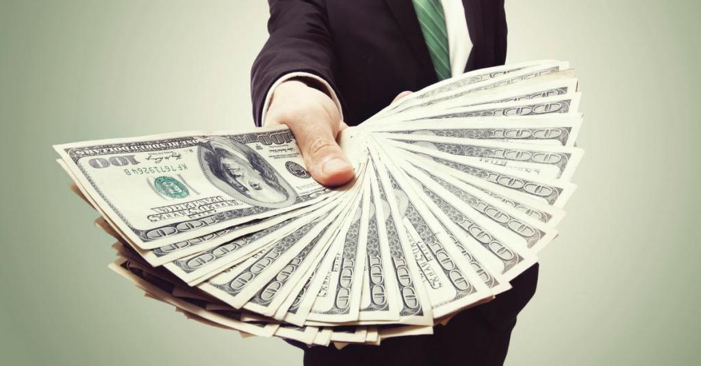 выплата отпускных за 3 рабочих дня
