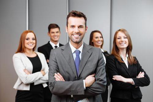 Сколько получает менеджер по продажам: средняя зарплата, особенности и отзывы