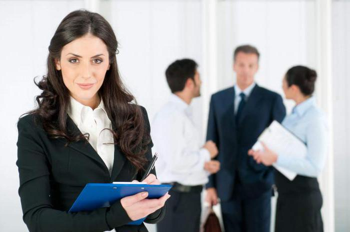 Внутренние и внешние источники привлечения персонала