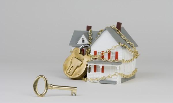 Как официально сдать квартиру
