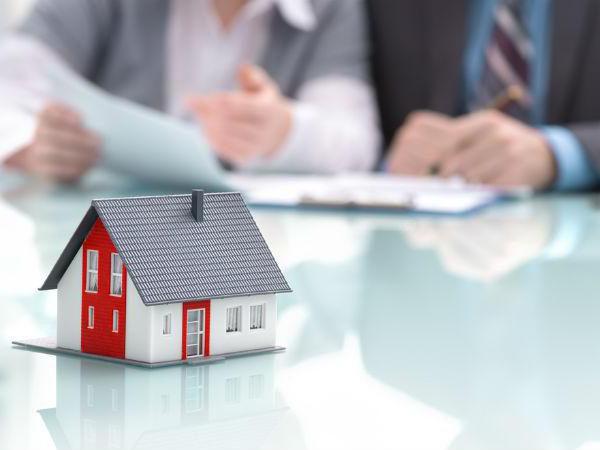 Преимущества законной сдачи квартиры