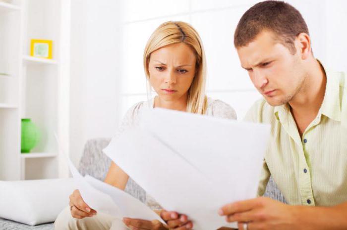 Как взять кредит на погашение других кредитов: пошаговая инструкция