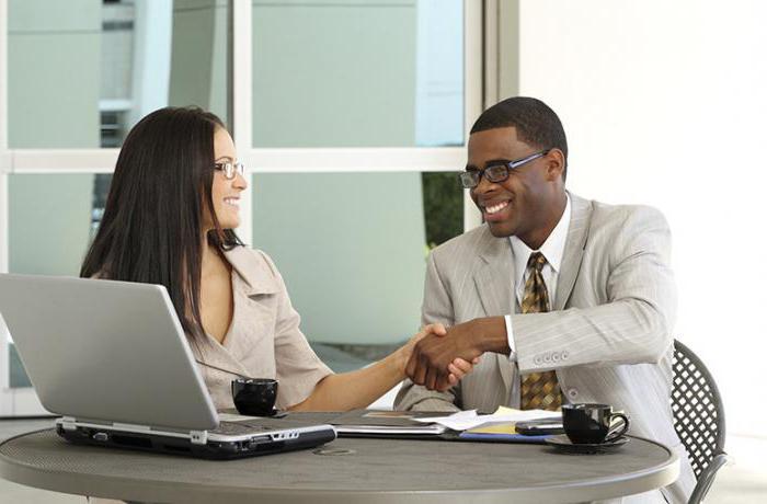 Где можно взять кредит на погашение других кредитов