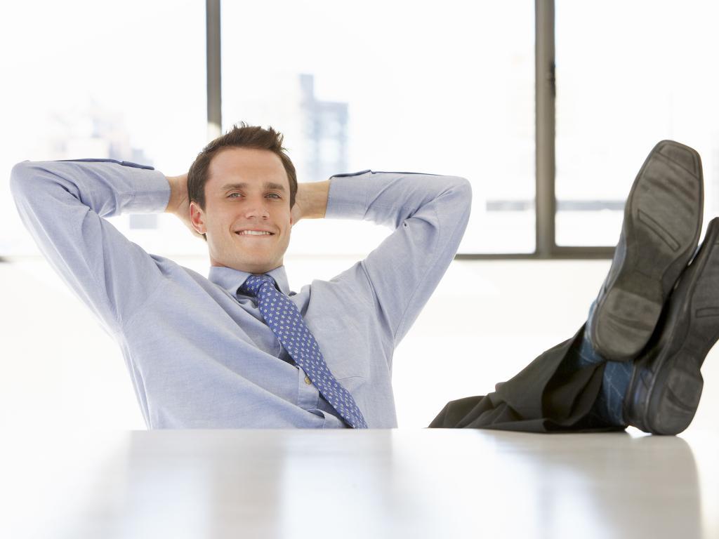 Как вести себя с подчиненными? Особенности, рекомендации и требования