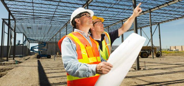 ооо структура строительная компания