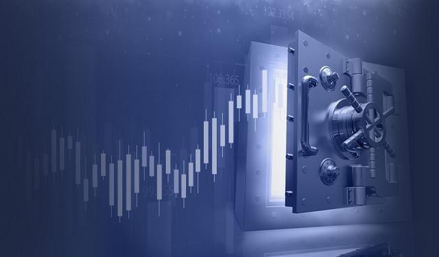 Своп на Форекс - это торгово-финансовая обменная операция
