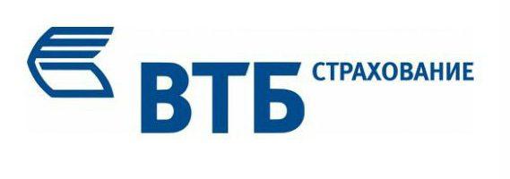Лучшие страховые компании в Москве