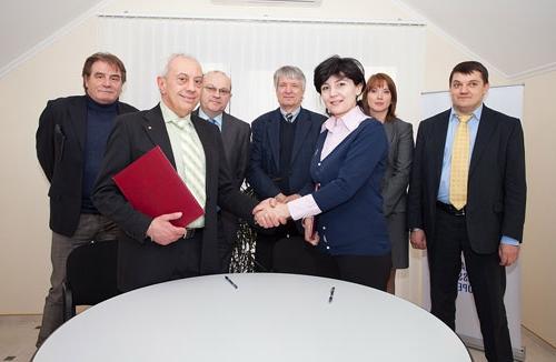 бизнес иммиграция в Молдову
