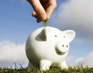 индекс инвестиций в основной капитал