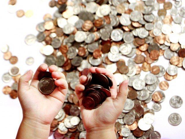 Инкассация денежных средств: порядок ее осуществления