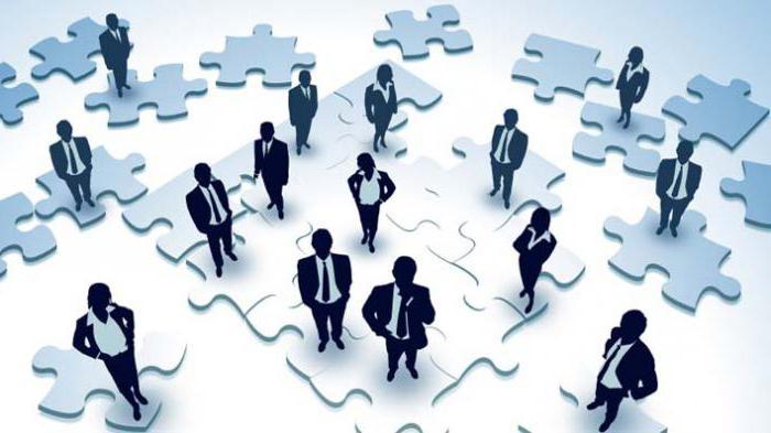 Японская модель менеджмента: характеристика и особенности