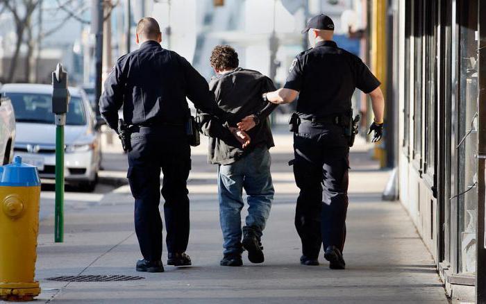 Понятие и виды умысла в уголовном праве