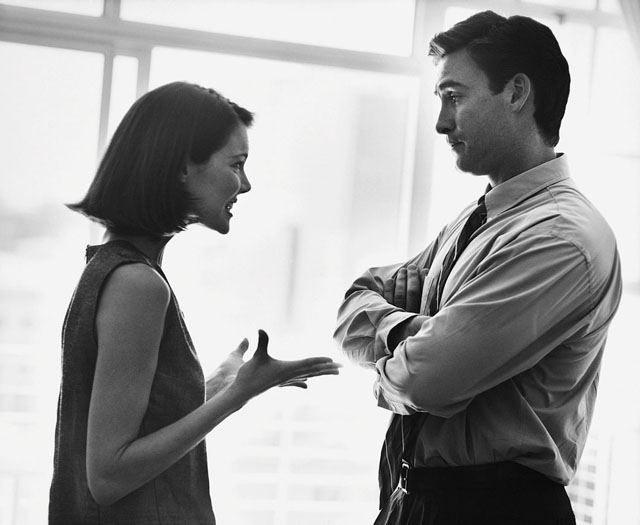 При разводе раздел долгов по кредитам: судебная практика