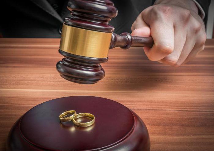 раздел долгов по кредиту после развода