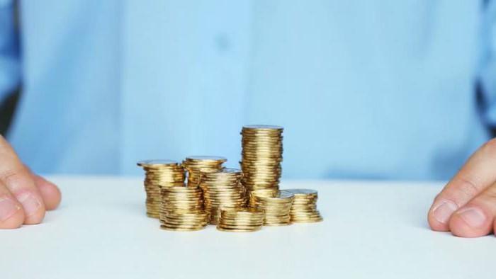 Финансовая пирамида: суть, признаки, создание