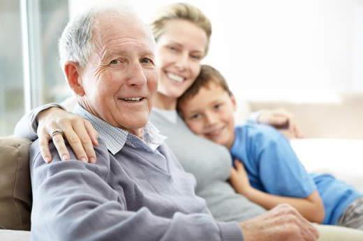 договор страхования жизни на случай смерти