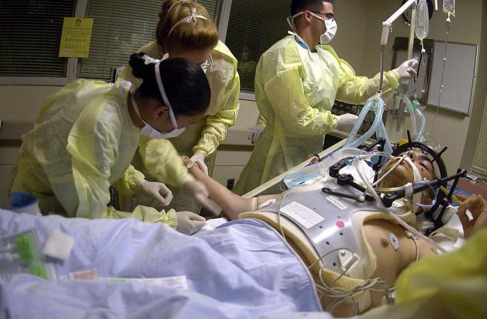 Причинение вреда здоровью при ДТП: наказание, ответственность и возмещение