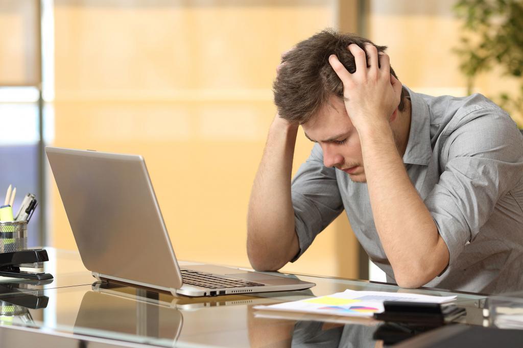 Критерии премирования сотрудников: как оценивать, кого поощрять?