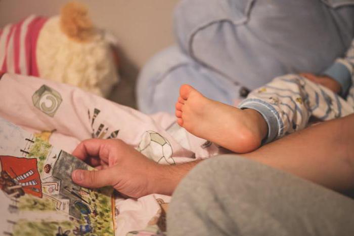 Обязательно ли делать снилс ребенку
