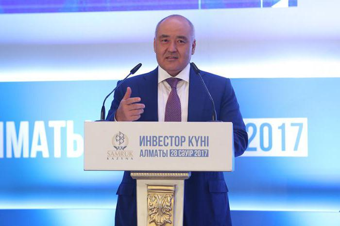 Приватизация в Казахстане: история, этапы и особенности