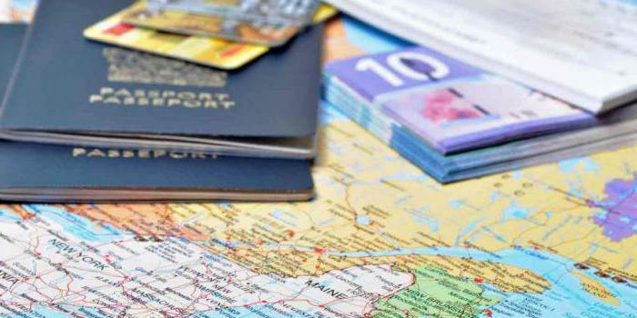Двойное гражданство: плюсы и минусы