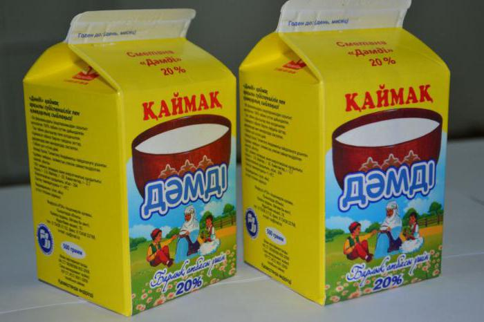 Экспорт в Казахстан