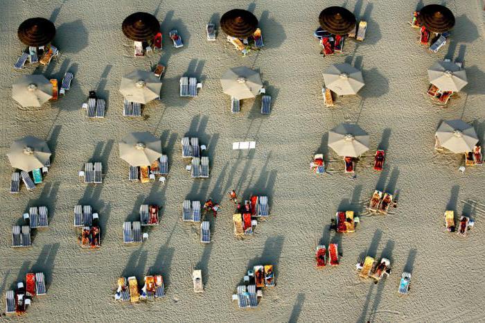Как получить гражданство ОАЭ: пошаговая инструкция и советы юристов