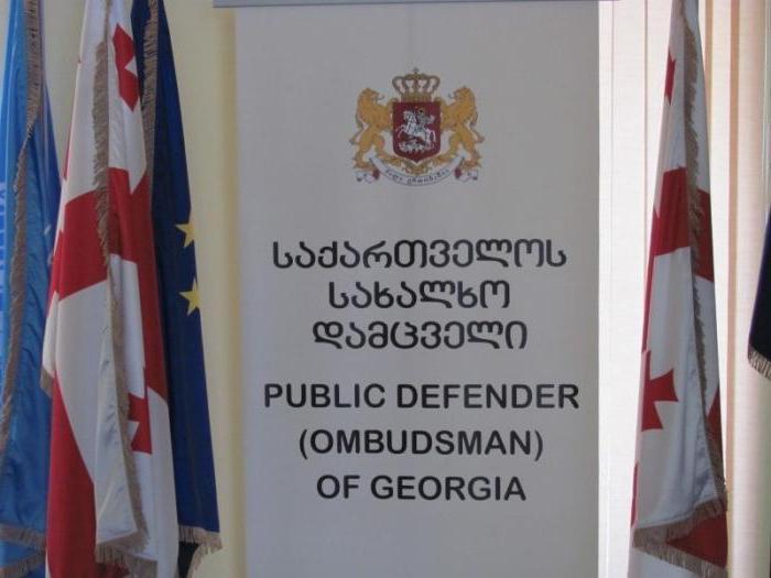 Как получить гражданство Грузии гражданину России: пошаговое описание, документы и рекомендации