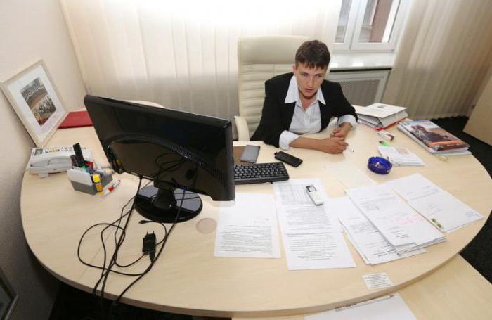 Прием на работу гражданина Украины: документы, правила трудоустройства