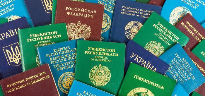 РВП для иностранных граждан: особенности оформления, документы и рекомендации