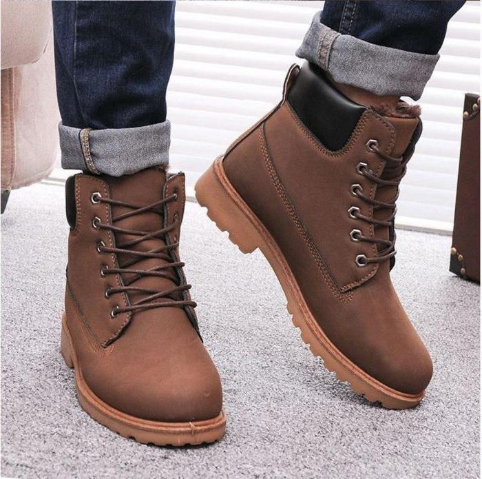 гарантия на зимнюю обувь по закону беларусь