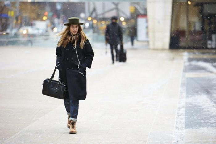 гарантия на зимнюю обувь по закону рб