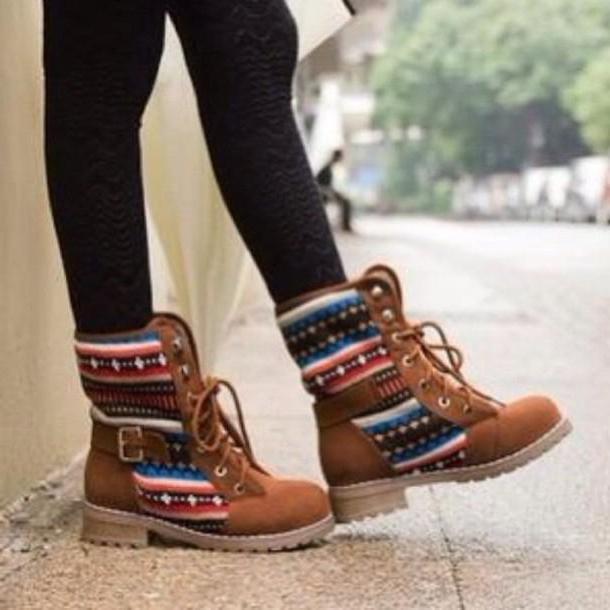 какая гарантия на зимнюю обувь по закону
