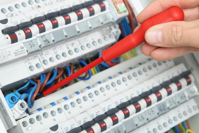 Как получить допуск электрика? Допуск по безопасности для электриков