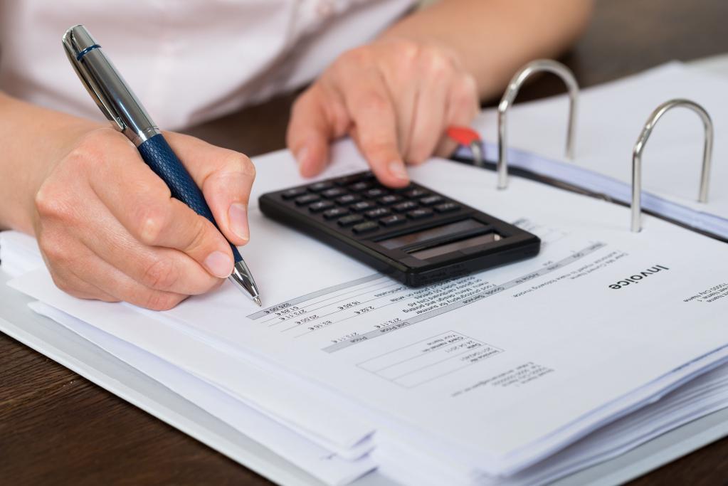 налог на доходы физических лиц в сша