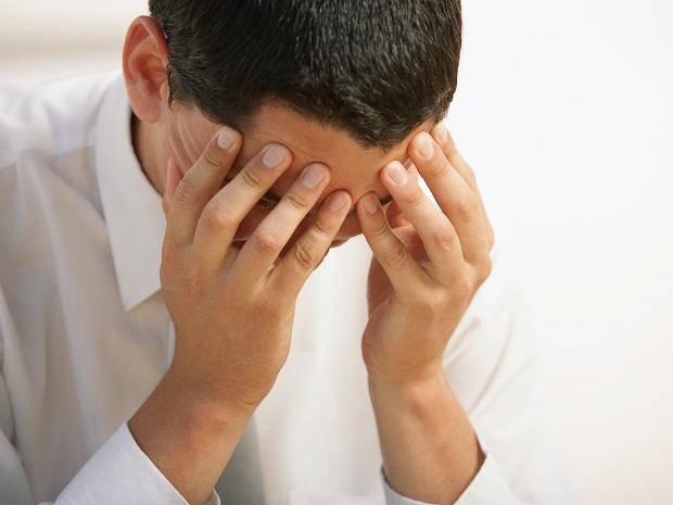 Как побороть волнение? Эффективные методы и рекомендации