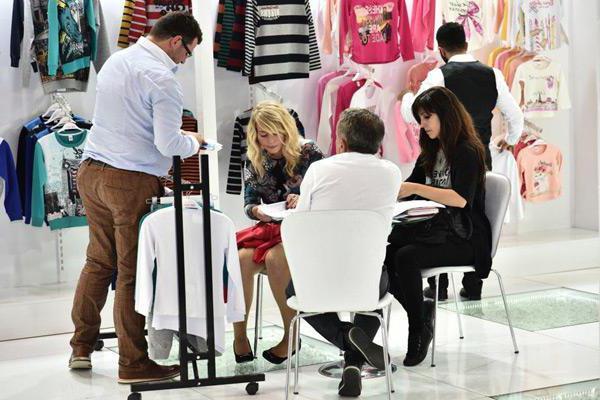 Адреса магазинов Оджи в Москве – бренд с мировым именем по доступной цене