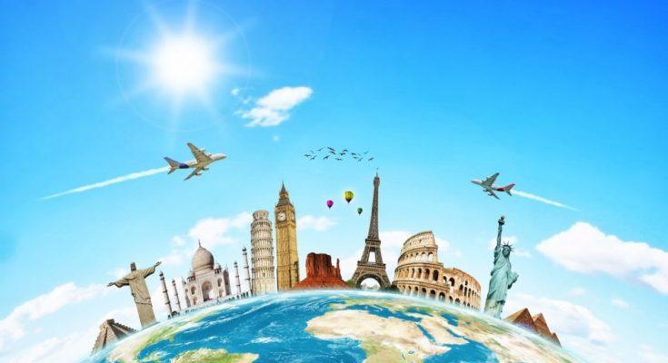 ответственность туристической компании