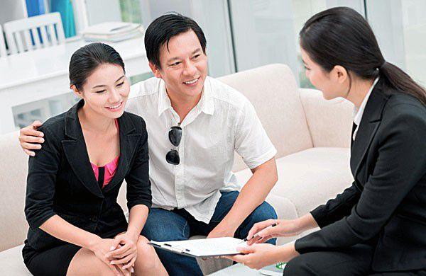 Страховые брокеры и страховые агенты: в чем различия?