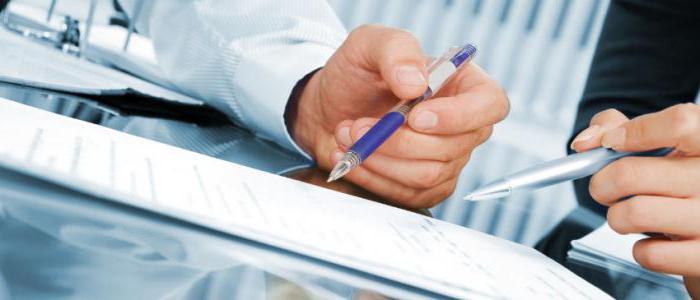 Какие есть нормы расхода моющих средств?