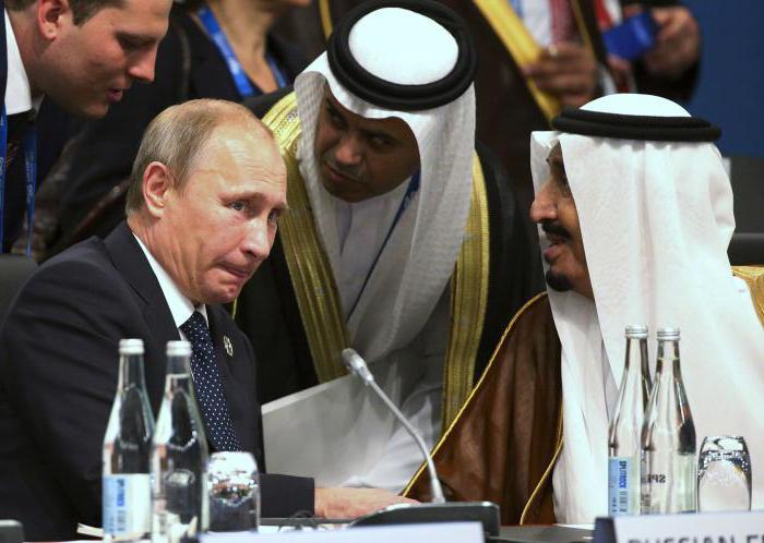 российские венчурные фонды итоги и перспективы