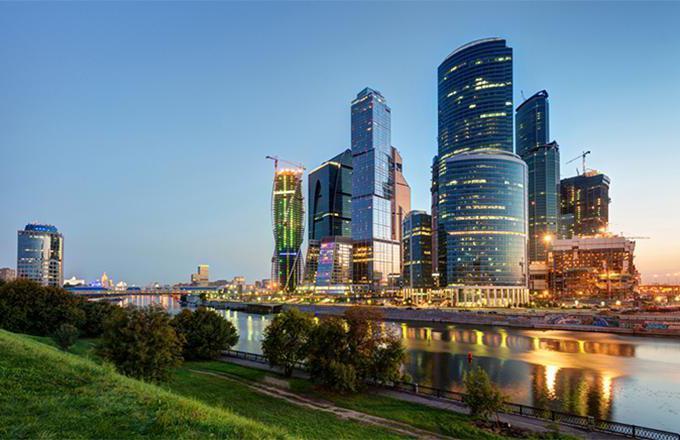 список паевых инвестиционных фондов в России