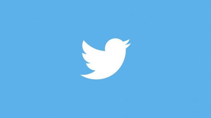 """Как заработать в """"Твиттере"""" без вложений? Способы и советы"""