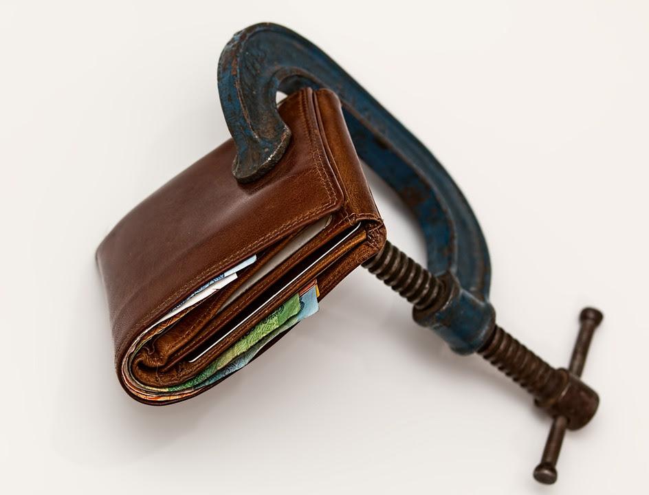 Реструктуризация кредита в ВТБ 24 физическому лицу: условия, заявление, отзывы клиентов