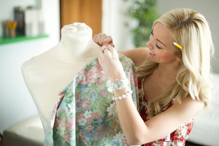 8f095e5f22f Как создать свой бренд одежды  способы раскрутки и расчет затрат ...