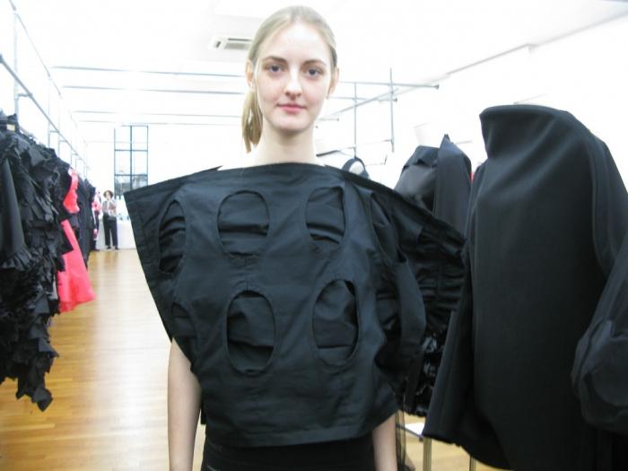Как создать свой бренд одежды  способы раскрутки и расчет затрат ... fb9e1feff87
