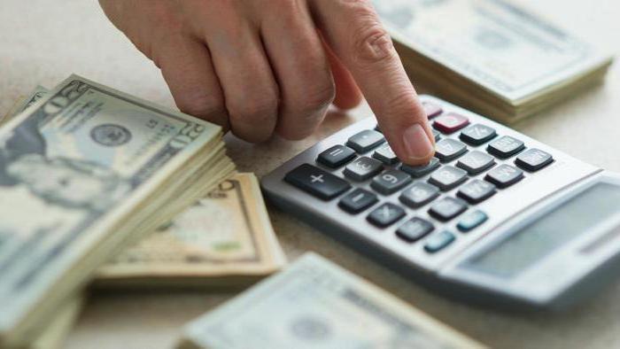 Формы и виды заработной платы